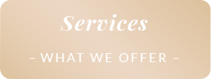 Services-Offer-Wedding-Events-Chicago